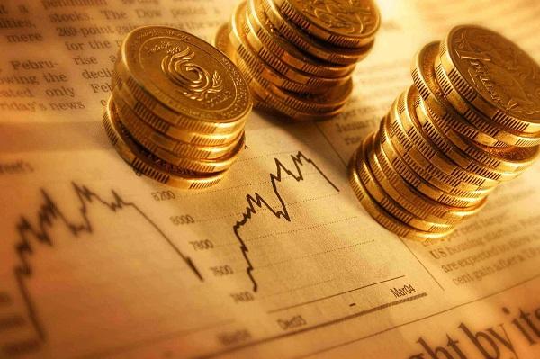 quản lý tài chính nghề mới trong tương lai