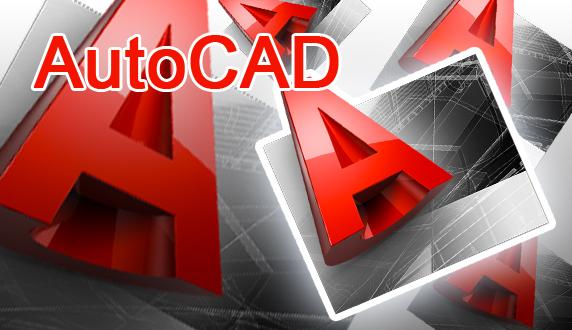 phần mềm autocad